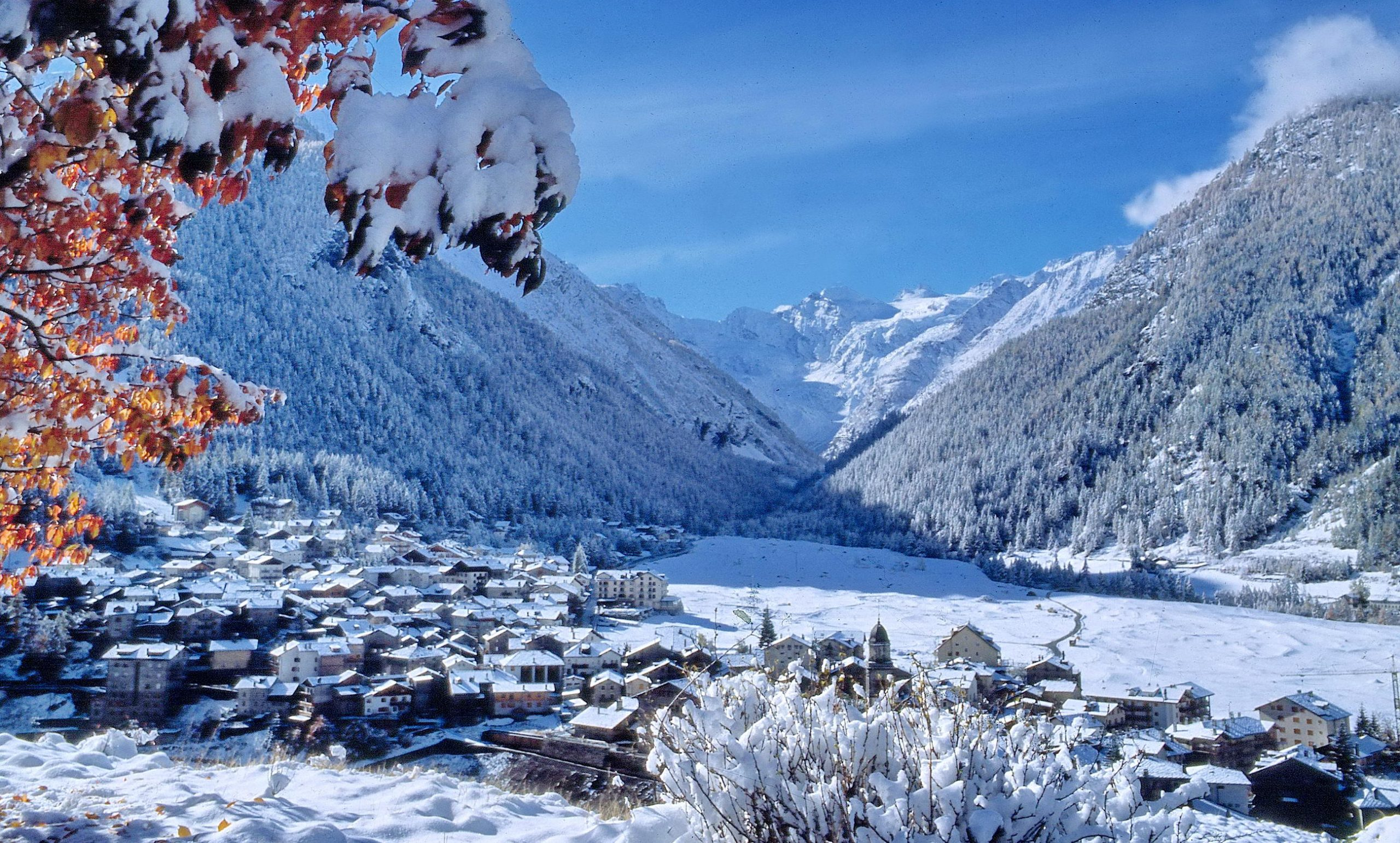 Winter-in-Cogne-by-Paolo-Rey-1-2600-besk-scaled.jpg