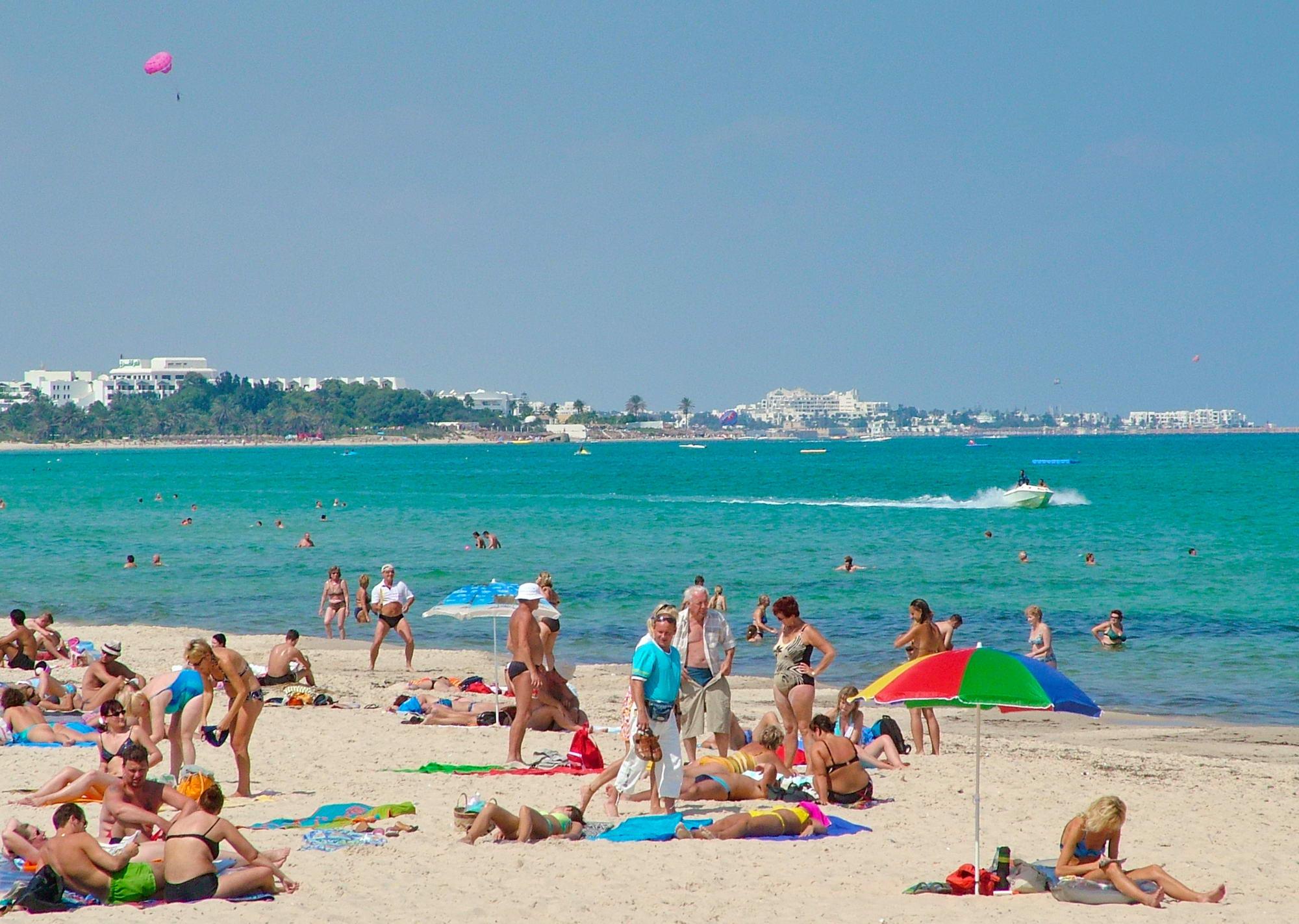 Tunisia-Sousse.jpg