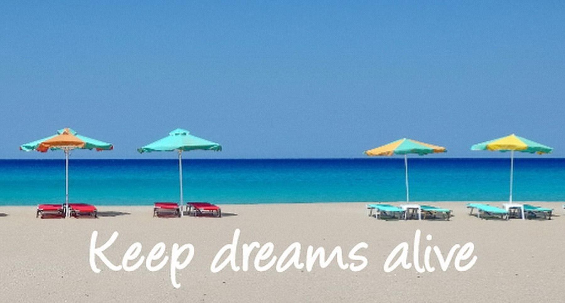 forside-keep-dreams-alive.illu-2.jpg