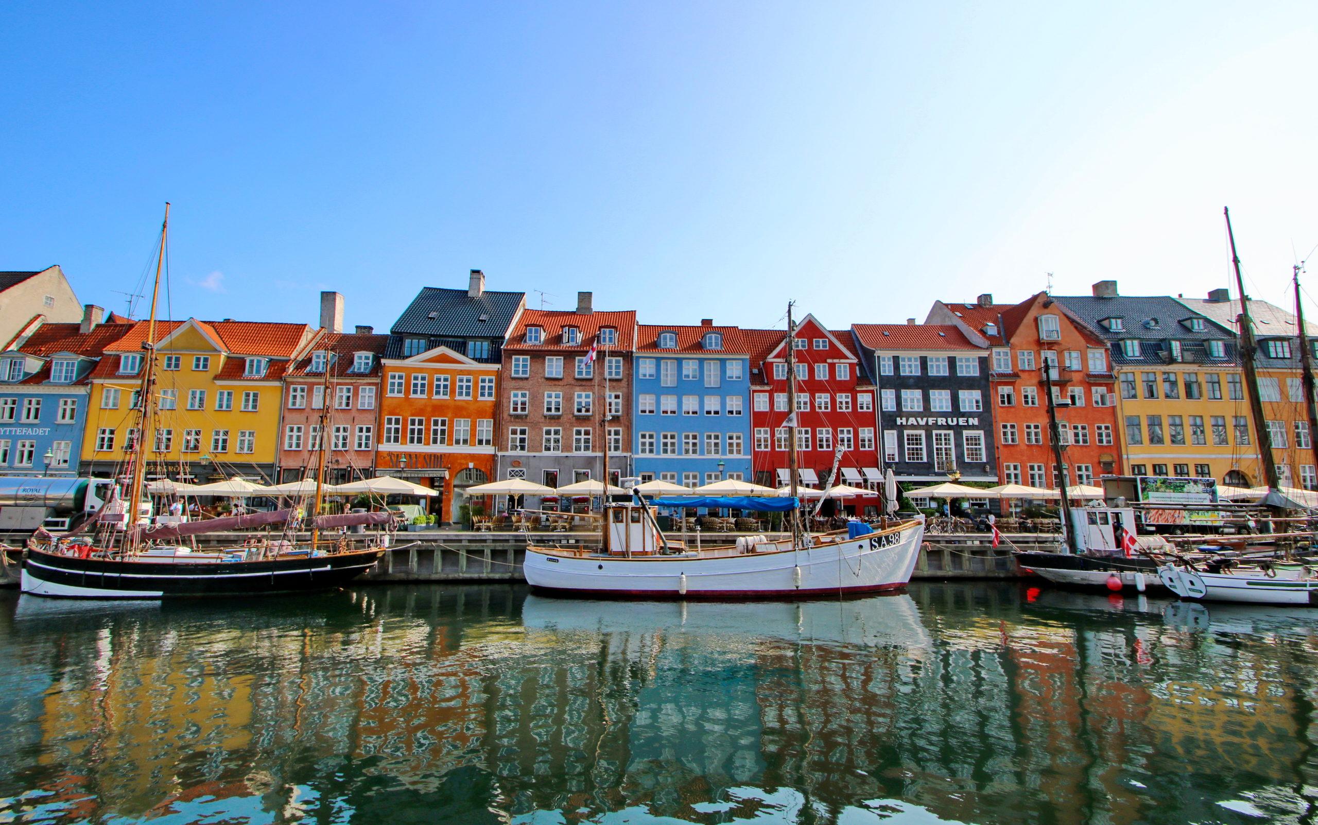 København3-scaled.jpg