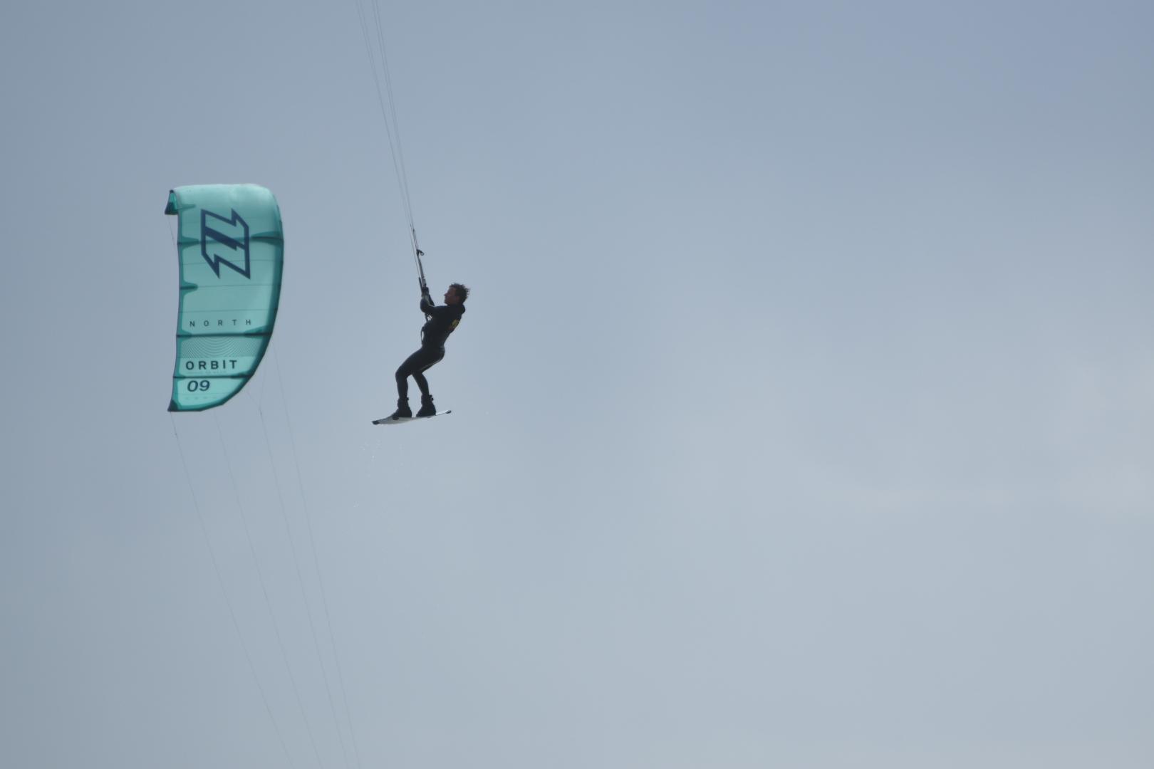 Kite-Ugglarp-Halland-Foto-Villa-Surf-garden-1.jpg-3.jpg