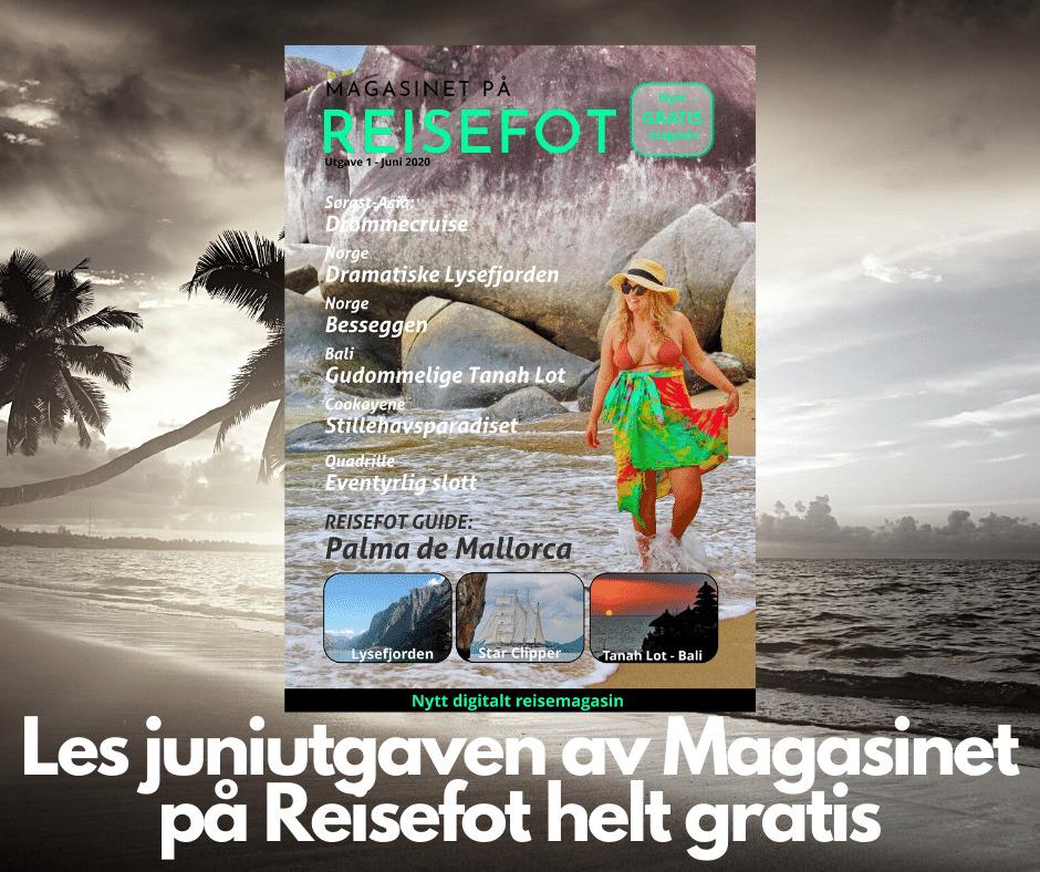 Les-juniutgaven-av-Magasinet-på-Reisefot-helt-gratis.jpg