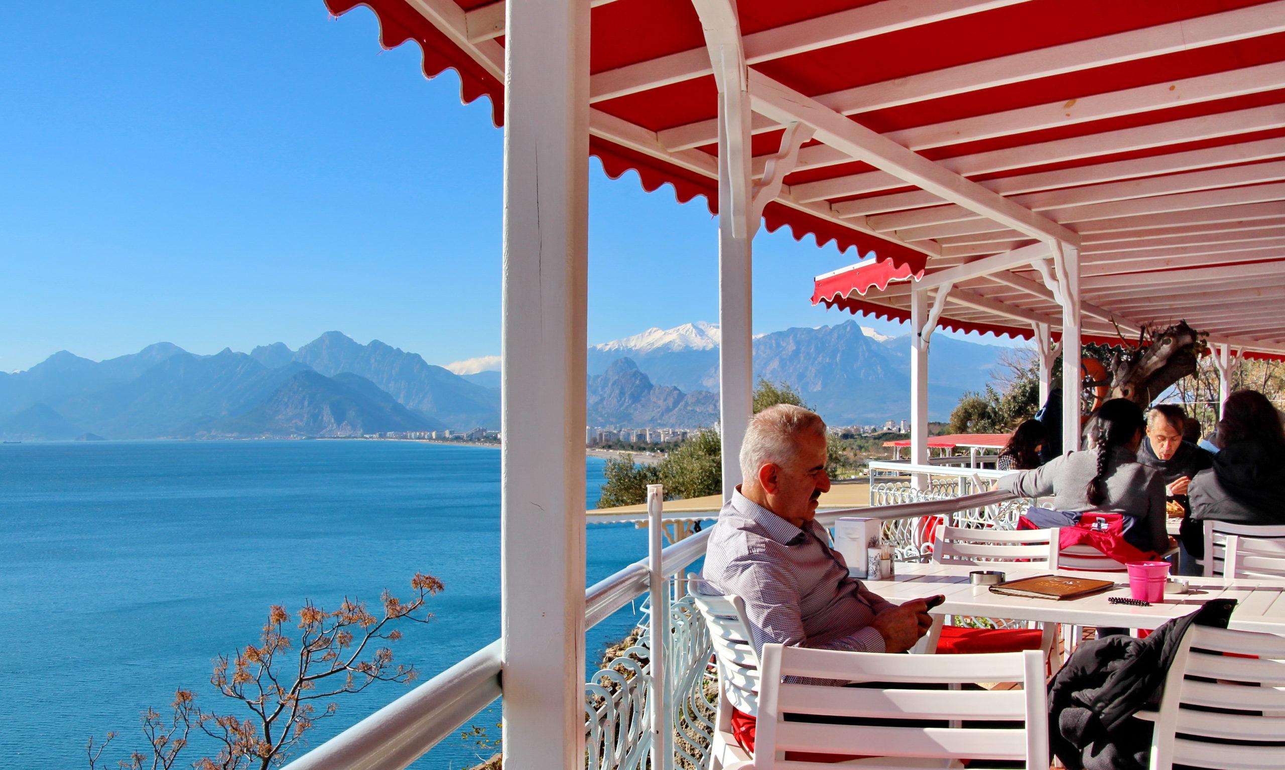Antalya-Guide-10-scaled.jpg