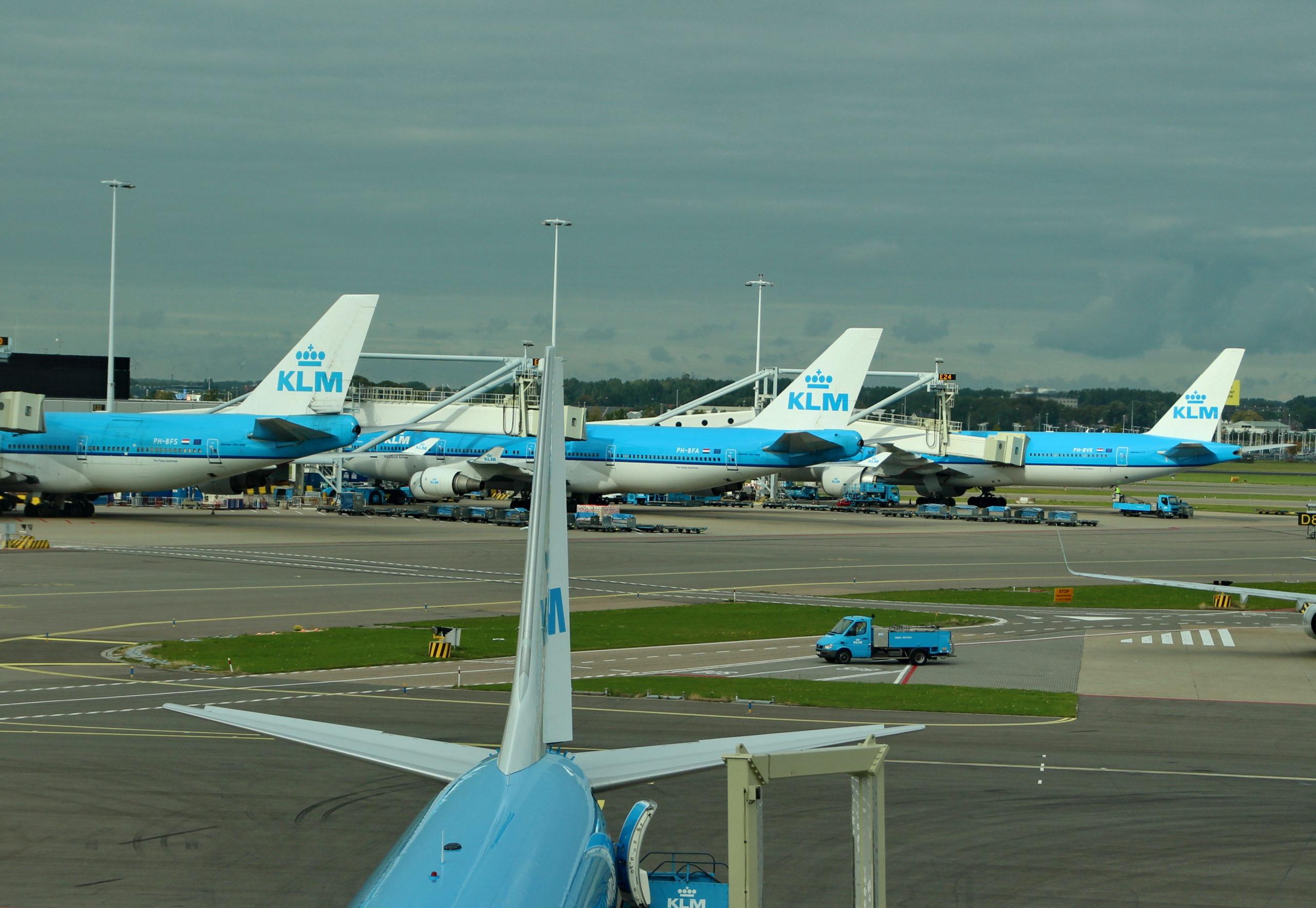 KLM-scaled.jpg