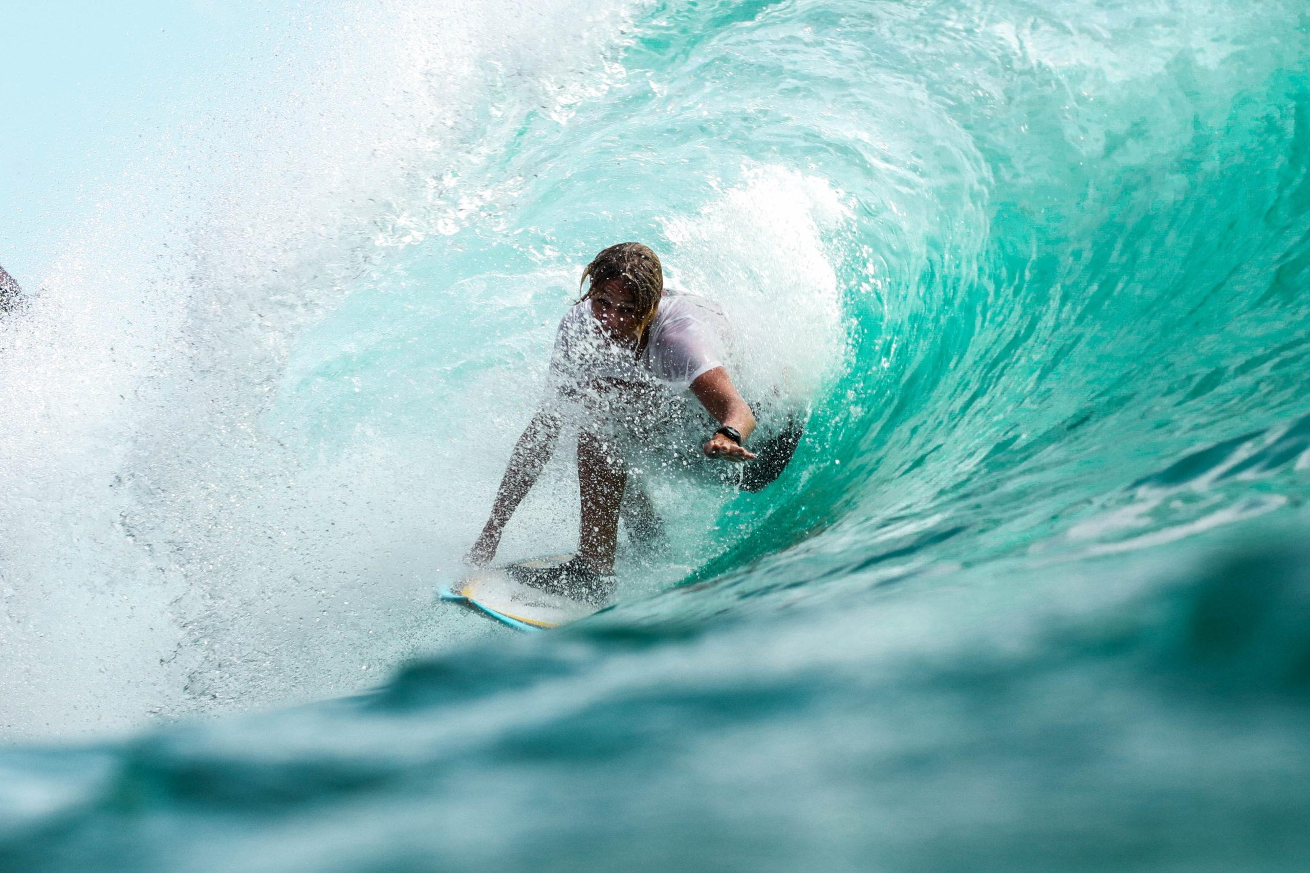 Surf-1-scaled.jpg