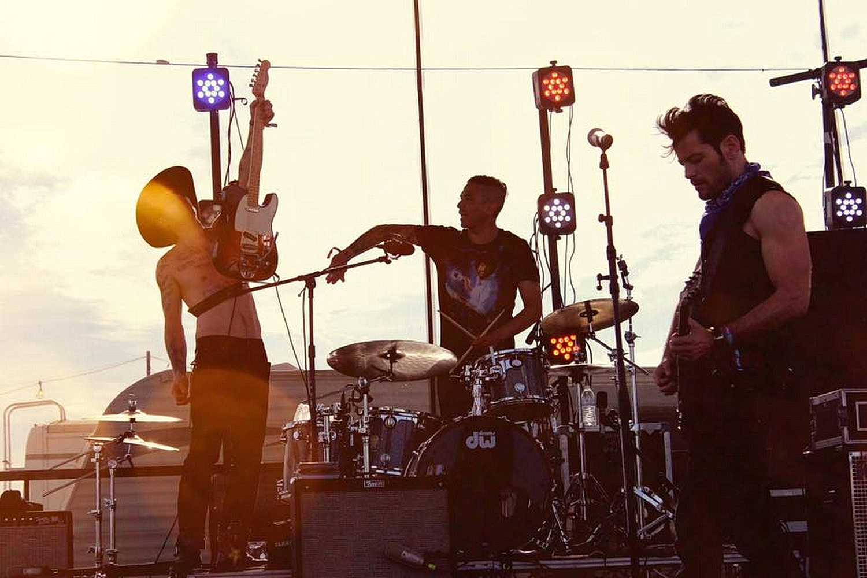 CT-band-rocking-out-1.jpg