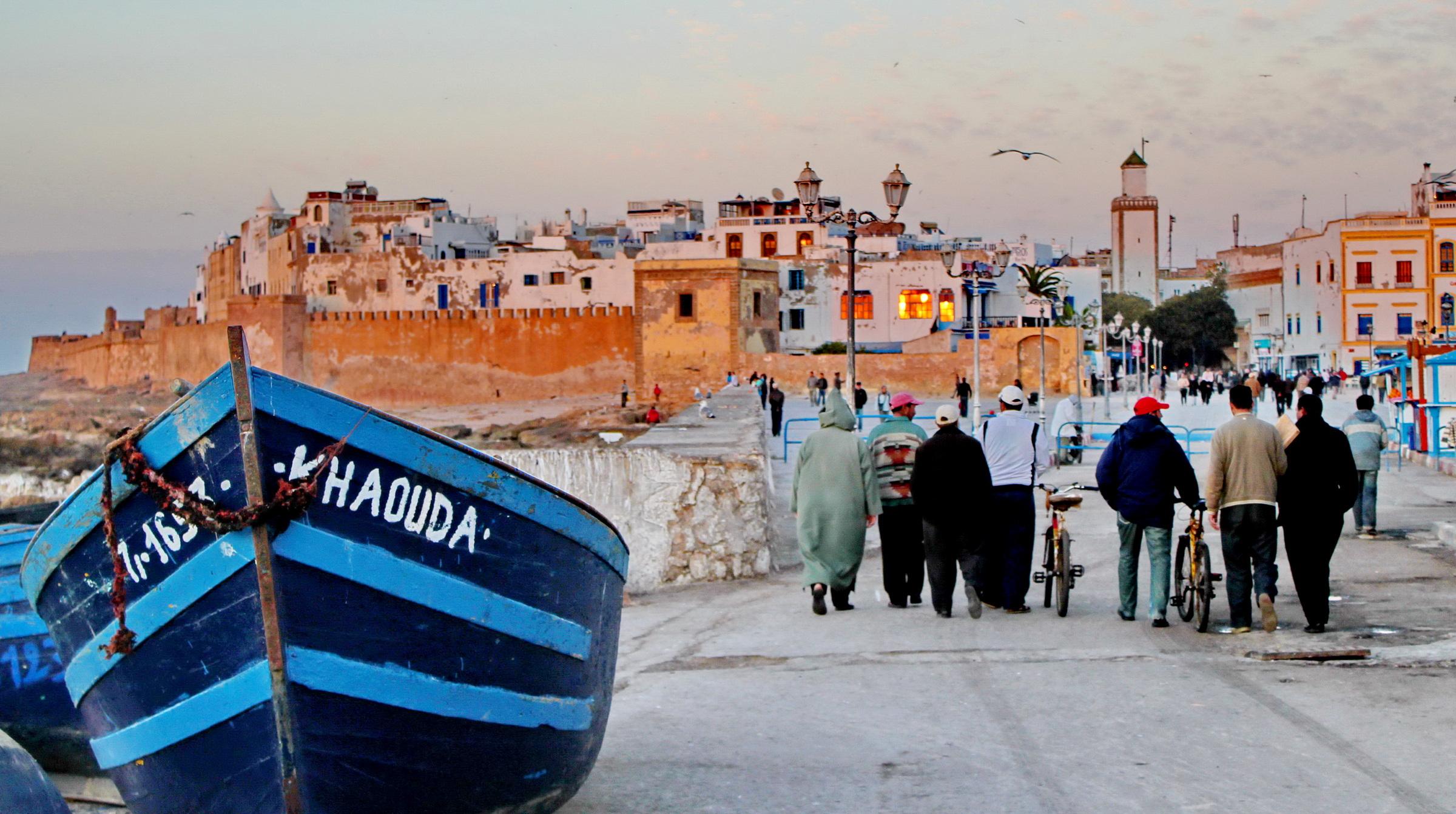 Essaouira-2.jpg