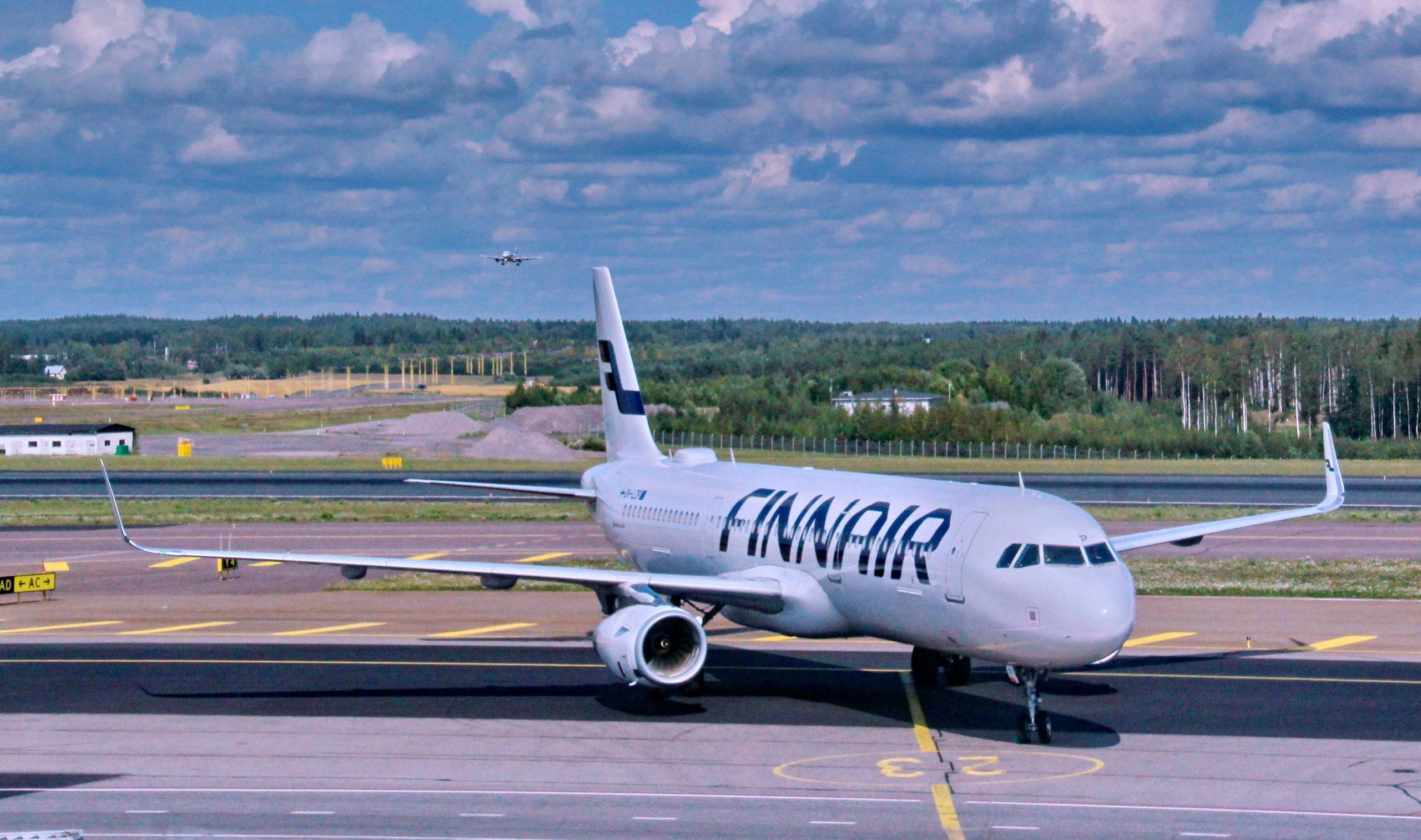 Finnair-b-scaled.jpg