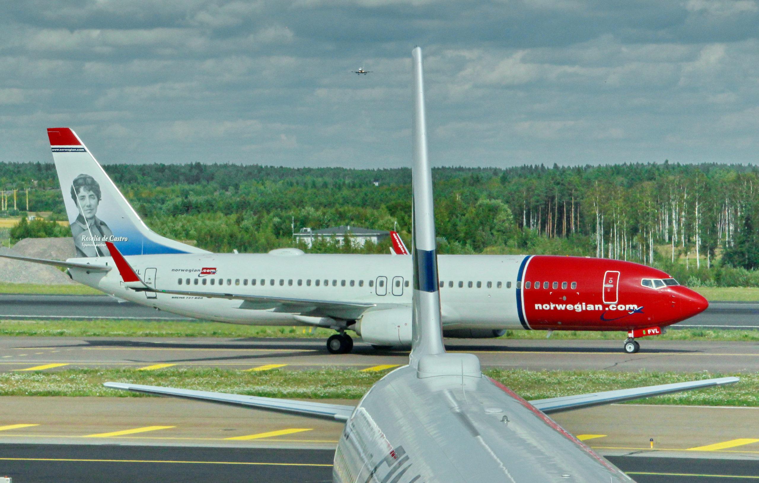 Norwegian-scaled.jpg