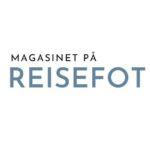 Magasinet på Reisefot